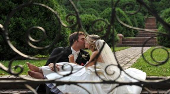 60_7244_wedding morven 3.jpg