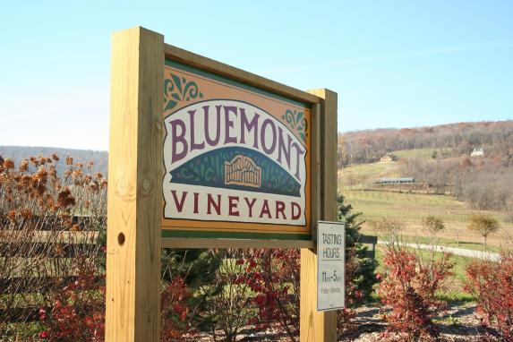 67964_348_JH Bluemont Vineyard sign horiz web.jpg