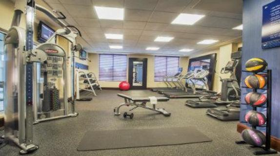 68022_4114_HIS_Dulles_Fitness_Center_Frasier_9_14loudoun.jpg