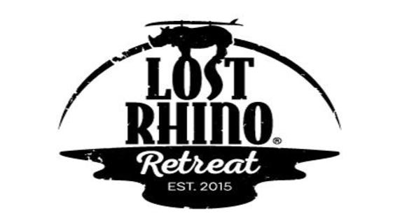 690749_6543_lost rhino retreat 2.jpg