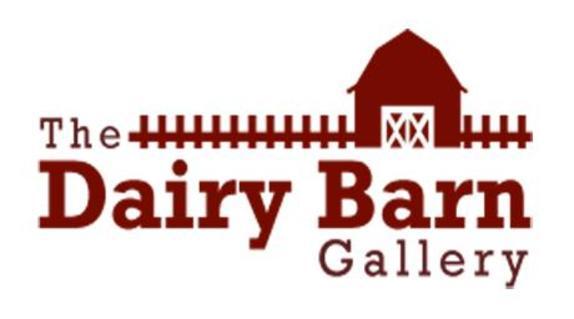 749627_6861_dairy barn.jpg