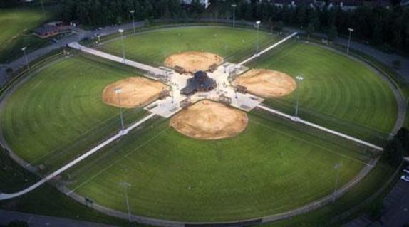87183_6984_Potomack Lakes Baseball.jpg