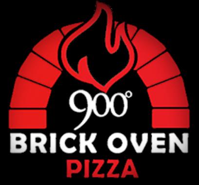900 Brick Oven Pizza