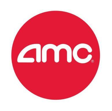 AMC Loudoun Station Logo