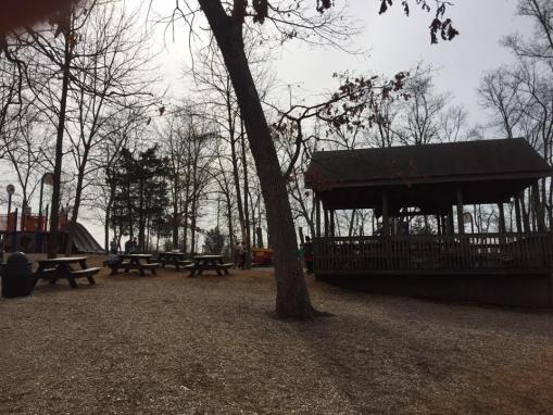 Ashburn Park Image 1