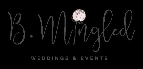Planning & Event Design