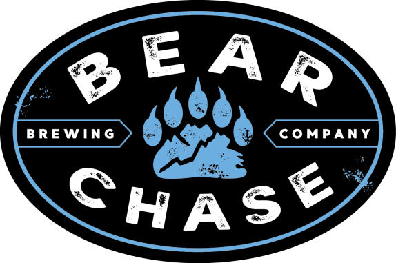 Bear Chase Brewing