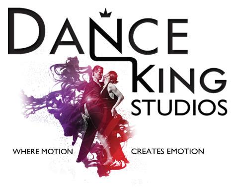 Dance King Studios
