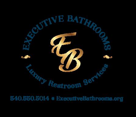 Executive Bathrooms LLC