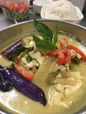 Finn Thai Image