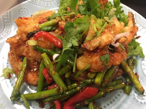 Finn Thai Image 2