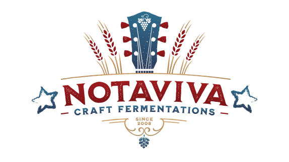 Notaviva Craft Fermentations