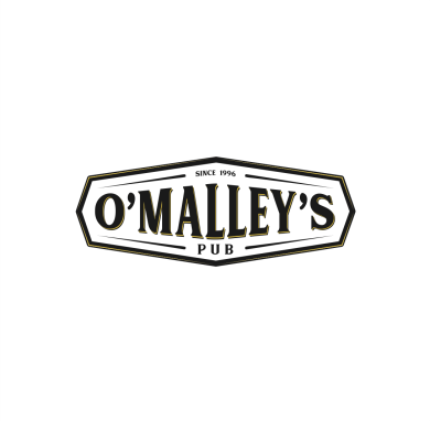 O'Malley's Sterling
