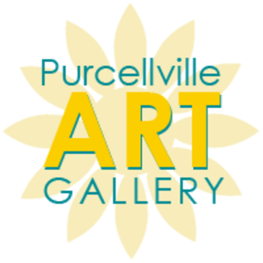 Purcellville Art Gallery