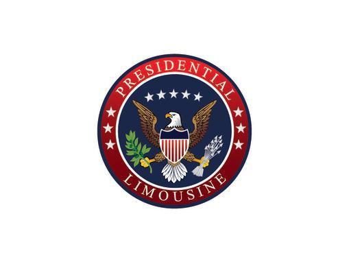 Pres Limo Logo 0920 v1