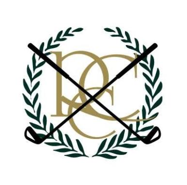 River Creek Club Logo