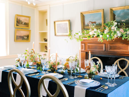 Red Fox Events - Sporting Gallery