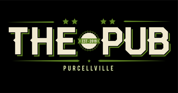 The Purcellville Pub