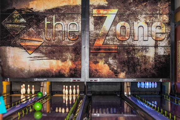 The Zone Image `1
