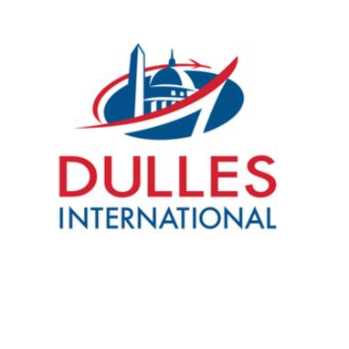village of dulles