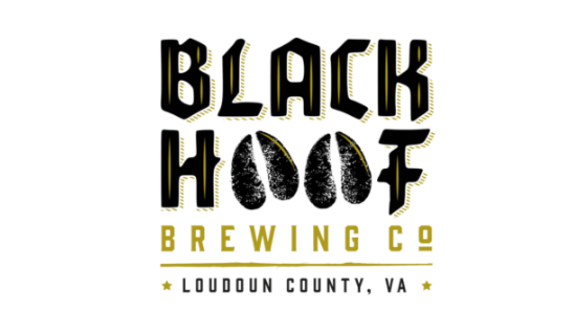 Black Hoof Brewing