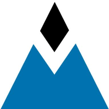 Blue Ridge Vantage Image 1