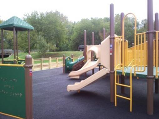 Brandon Park Image 2