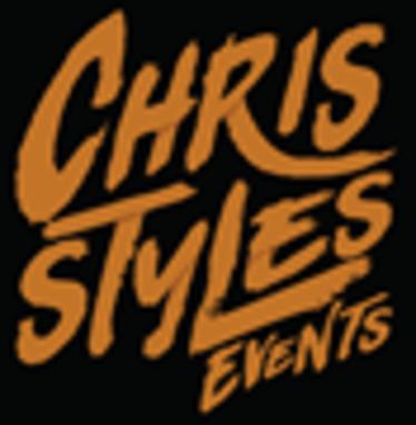 Chris Styles Logo