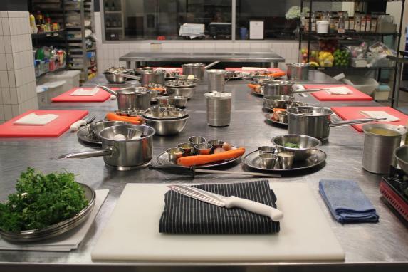 Cookology Image