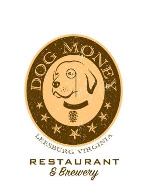 Dog Money Logo