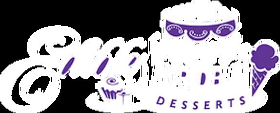 edibles logo