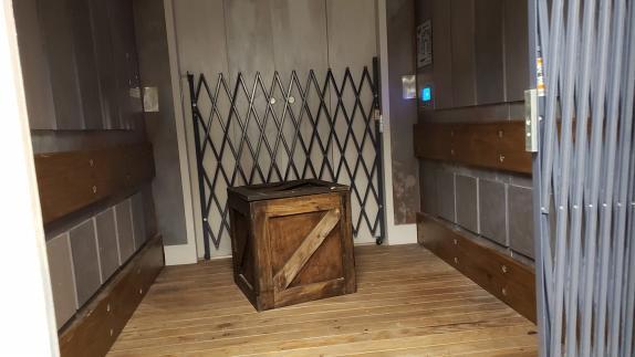 Escape Room Ashburn Image