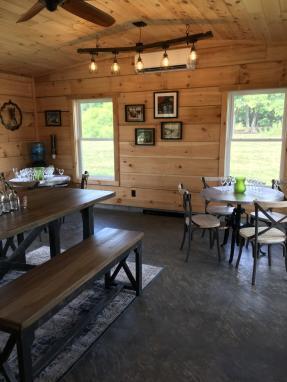 forever farm and vineyard   tasting room