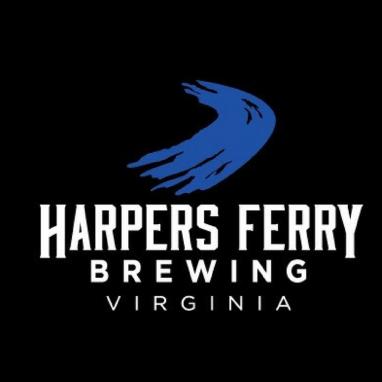 harper's ferry logo