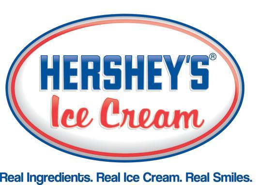 Hershey Shake Shack Logo