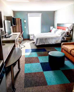 home2 Suites Image 1