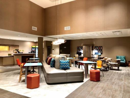 home2suites image 3