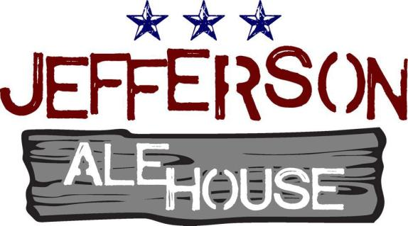 Jeffeson Ale House