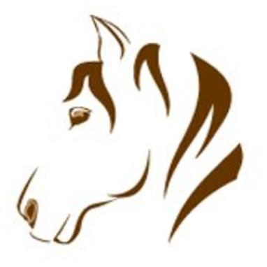 Loudoun Therapeutic Riding Logo