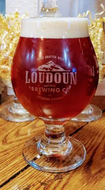 loudoun brewery image