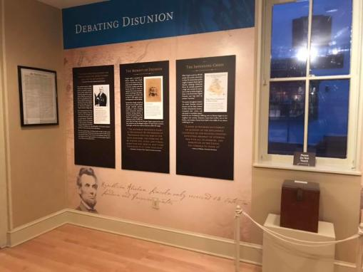 Loudoun museum image 3