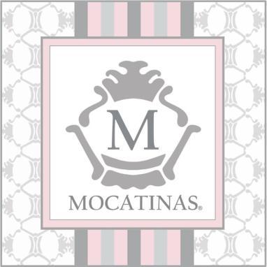Mocatina Logo
