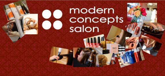 modern concepts salon image 1