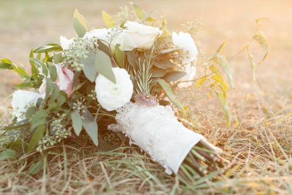 J Morris Flowers