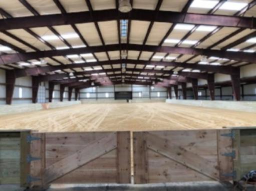 Morven Park Equestrian Center Image 2