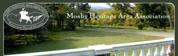 mosby heritage association image 1