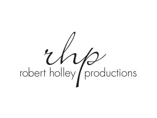 Robert Holley Productions