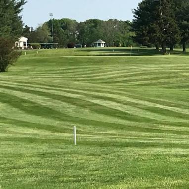 Sterling Golf Image 2