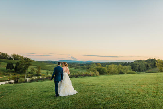 Landscape-Wedding