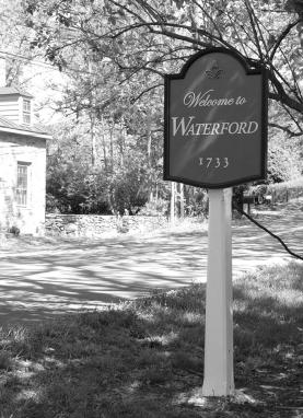 waterford image 2